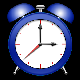 Alarm Clock Xtreme Free + Timer Application Icon