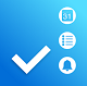 Any.do - To do list, Calendar, Reminders & Planner Application Icon