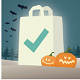 Bring! Grocery Shopping List Application Icon