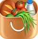 Shopping List - Buy Me a Pie! Application Icon