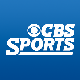 CBS Sports Application Icon