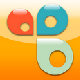Cozi Family Organizer Application Icon