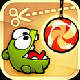 Cut the Rope Application Icon