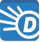 Dictionary.com Application Icon