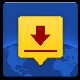 DocuSign - Sign & Send Docs Application Icon