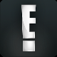 E! Online  Application Icon