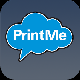 EFI PrintMe Application Icon