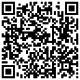 QR Code for Coupons & Shopping - GeoQpons