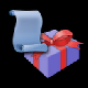 Gift Shopper Pro Application Icon