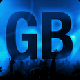 Gigbox Application Icon