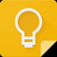 Google Keep Application Icon