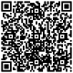 QR Code for Maps