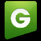 Groupon - Daily Deals, Coupons Application Icon