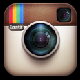 Instagram Application Icon
