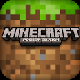 Minecraft - Pocket Edition Application Icon