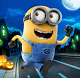 Minion Rush: Despicable Me Official Game Application Icon
