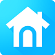 Nest Application Icon