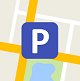 ParKing - Where is my car? Application Icon