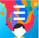 Peak - Brain Games & Training Application Icon