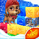 Pet Rescue Saga Application Icon