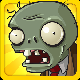 Plants vs. Zombies Free Application Icon
