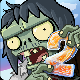 "Plants vs. Zombiesâ""¢ 2 Application Icon"