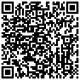 QR Code for RadarNow!