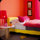 Room Painting Ideas Application Icon