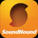 SoundHound  Application Icon