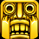 Temple Run Application Icon