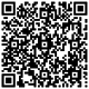 QR Code for The Weather Channel