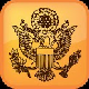 U.S. Presidents Application Icon