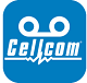 Cellcom Visual Voicemail Application Icon