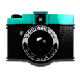 Vignette・photo effects Application Icon