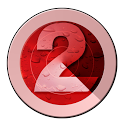 WBAY StormCenter 2 On the Go Application Icon