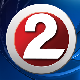 WBAY Action 2 News On the Go Application Icon