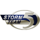 Storm Team 5 Application Icon