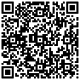QR Code for WeatherBug