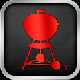 Weber® Grills Application Icon