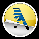 White & Yellow Pages  Application Icon