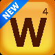 Words with Friends Classic Application Icon