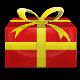 Christmas Gift List Application Icon