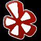 Yelp Application Icon