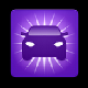 Cars.com - New & Used Cars Application Icon