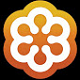 GoToMeeting  Application Icon