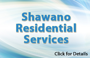 Cellcom | Shawano Residential Services