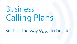Cellcom Business | Calling Plans