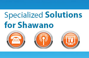 Shawano Business Solutions