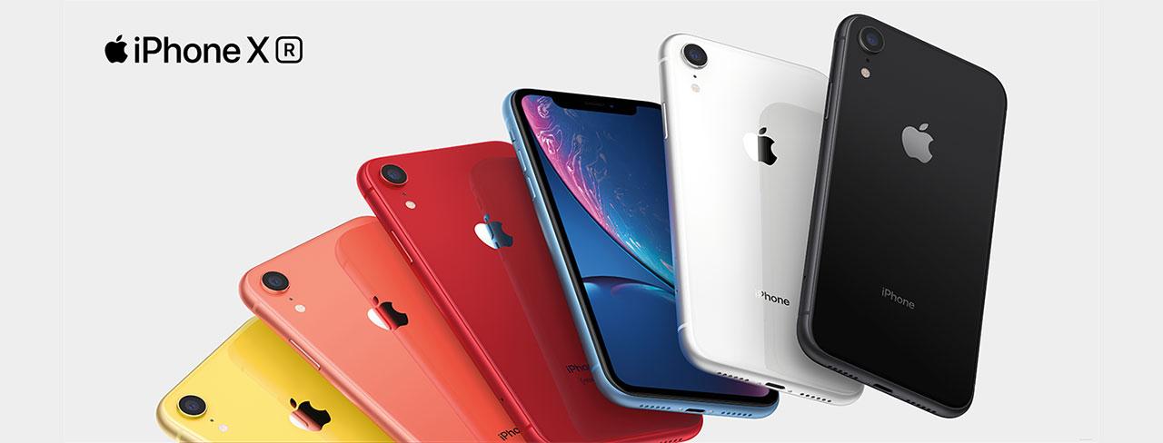 Welcome to Cellcom - Smartphone Deals & Plans - Cellcom