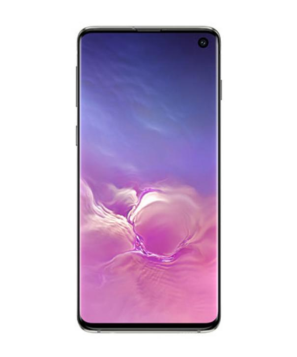 Samsung Galaxy S10 | Smartphones | Smartphones